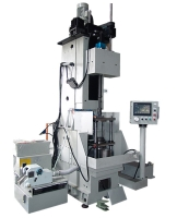Cens.com CNC vertical honing machine MARS PRECISION MACHINERY CO., LTD.