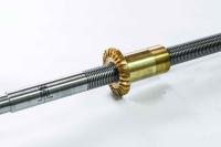 螺桿,導螺桿,艾克母牙, 傳動螺桿,傳動螺桿,傳動元件