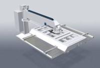 LiftMaster Compact