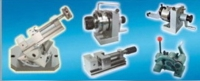 Taiwan PNH Accessories for Precision Fixtures, Grinding Machines and Milling Machines