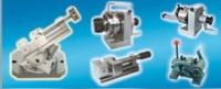 台灣PNH精密夾具、磨床銑床配件