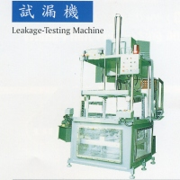Cens.com Leakage tester TEHUI MACHINE CO., LTD.