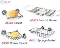 Cens.com Basket GLM CO., LTD.
