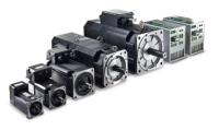 Synchronous Servo Motor/Spindle motor/Indction motor