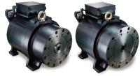 DD Motor/Direct drive motor