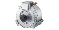 CENS.com EV电动车驱动器