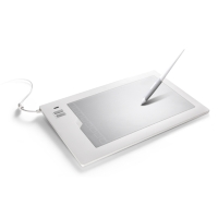 Evo Graphic Tablet