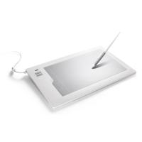 Evo Graphic Tablet