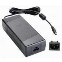 Cens.com Power supply ADAPTER TECHNOLOGY CO., LTD.