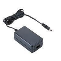 Switching adapter