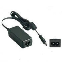 Cens.com Switching adapter ADAPTER TECHNOLOGY CO., LTD.