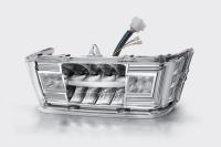 LED Headlight for Club Car Precedent