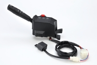 GOLF CART INNOVATIVE TURN SIGNAL SWITCH