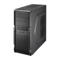 Cens.com Computer Cases TAI TING TECHNOLOGY CORP.