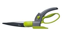 Swivel Grass Shears