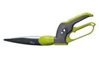 Cens.com Swivel Grass Shears FORMOSA CREATE TOOLS CO., LTD.