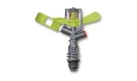 Cens.com Sprinklers FORMOSA CREATE TOOLS CO., LTD.