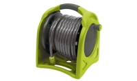 Cens.com Hose Reel FORMOSA CREATE TOOLS CO., LTD.