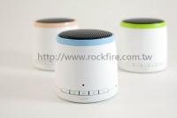 LS-102BM Bluetooth speaker