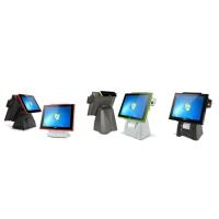 Cens.com Touch POS System 星乔科技股份有限公司