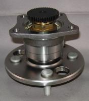 Toyota Wheel Hub & Bearing w/ABS