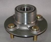 Nissan Wheel Hub & Bearing