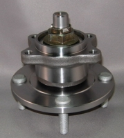 Mitsubishi Wheel Hub & Bearing