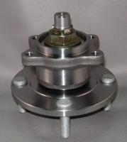 Mitsubishi Wheel Hub & Bearing