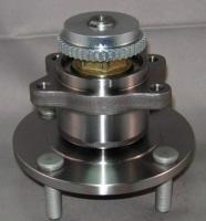 TH03001-1