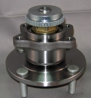 Mitsubishi Wheel Hub & Bearing w/ABS