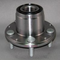 Subaru Wheel Hub & Bearing w/o ABS
