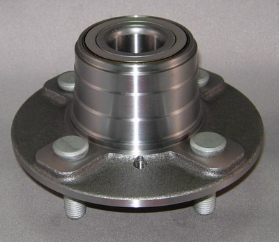 Daihatsu Wheel Hub & Bearing w/o ABS