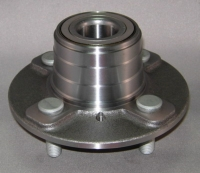 Daihatsu Wheel Hub & Bearing w/o ABS
