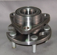 G.M. Wheel Hub & Bearing