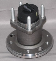 Opel Wheel Hub & Bearing w/ABS