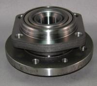 Volvo Wheel Hub & Bearing 850 (4 stud hub)