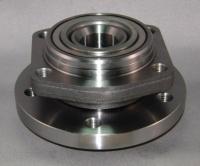 Volvo Wheel Hub & Bearing 850 (5 stud hub)