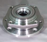Saab Wheel Hub & Bearing