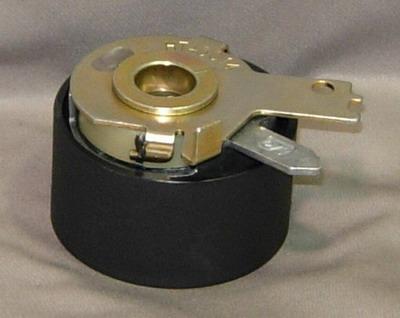 TF02001