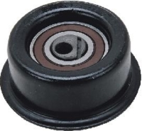 Nissan Timing Belt Tensioner & Pulley