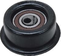 Nissan Timing Belt Tensioner & Pulley