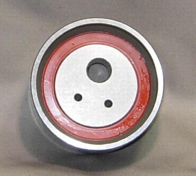 TF03001