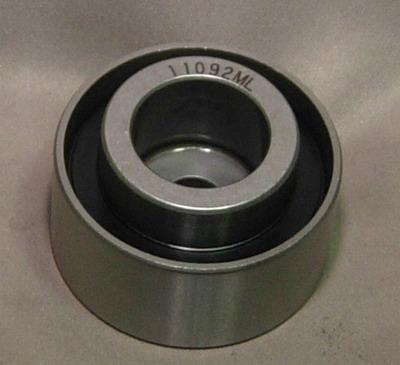 TF05001