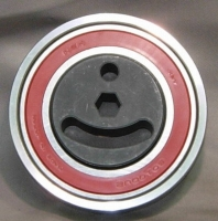 Suzuki Timing BeltTensioner & Pulley