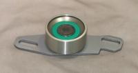 Suzuki Timing Belt Tensioner & Pulley