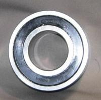 Isuzu Timing Belt Tensioner & Pulley