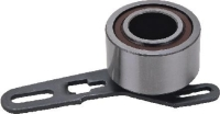 Ford Timing Belt Tensioner & Pulley