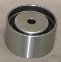 Chrysler Timing Belt Tensioner & Pulley