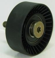 TF20002