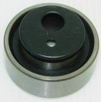 TF30001
